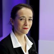 France Télévisions: Delphine Ernotte a fixé le cap jusqu'en 2022