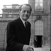 André Malraux: portrait d'un homme à travers «sa collection intime» mise aux enchères