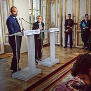 Assurance-chômage: Philippe dévoile sa réforme