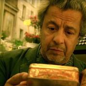 Acteur d'Amélie Poulain et du Chat du Rabbin ,Maurice Bénichou est mort à 76 ans