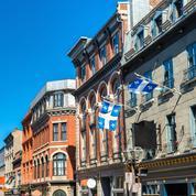 Québec: la loi sur l'immigration qui brise le rêve de nombreux Français
