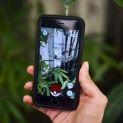 Face à la triche, le créateur de Pokémon Go attaque un groupe de hackers en justice