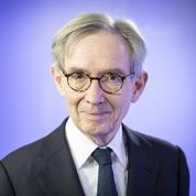 Michel Duclos: «La guerre en Syrie est un Tchernobyl géopolitique»