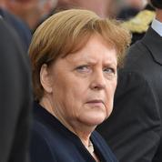 Défense européenne: blocage franco-allemand sur les exportations d'armes
