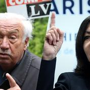 Grande roue de Paris: la justice annule la mise en examen de la mairie, allège celle de Campion