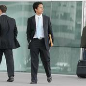 Réforme de l'assurance-chômage: haro sur les cadres