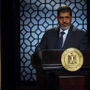 Mohamed Morsi, vie et mort d'un président égyptien éphémère