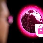 Comment la ville de Sarrebourg a lutté contre une cyberattaque paralysant sa mairie