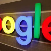 Google accusé de copier les paroles de chansons du site Genius