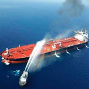 Moyen-Orient: le front anti-Iran se lézarde