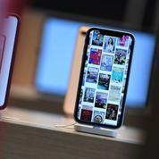 Les trois prochains iPhone d'Apple compatibles 5G attendus pour 2020