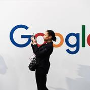 Google et Facebook font alliance avec les géants de la pub pour garantir des espaces sûrs
