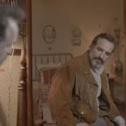 Jean Dujardin s'offre un Daim de jouvence