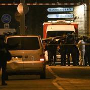 Après l'attentat de Strasbourg, un passage au crible de l'histoire de Chérif Chekatt