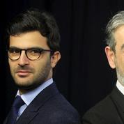 Le BCG rachète la start-up citoyenne française GOV