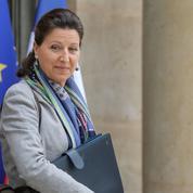 Canicule: Agnès Buzyn veut éviter un engorgement des urgences cet été