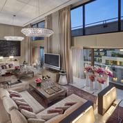Hôtel Le Mandarin Oriental: l'avis d'expert du Figaro