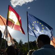 LREM nuance l'ultimatum à ses alliés de Ciudadanos