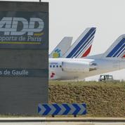 «Aéroports de Paris doit rester propriété de l'État: organisons un référendum!»