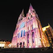 Chartres, faire toute la lumière sur l'histoire et le patrimoine de la ville