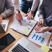 Bac 2019: sujet et corrigé de l'épreuve d'économie-gestion en série professionnelle