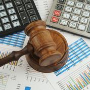 Bac 2019: découvrez le sujet de l'épreuve d'économie-droit en série pro
