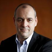 Pacte social et écologique: pour Laurent Berger (CFDT), le compte n'y est toujours pas