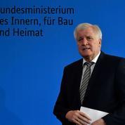 L'Allemagne craint la résurgence d'une violence néonazie