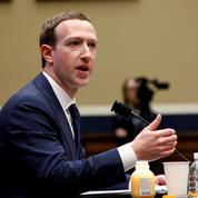 Libra, la nouvelle monnaie de Facebook qui veut révolutionner le paiement