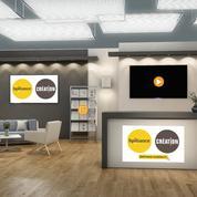 Le salon virtuel des entrepreneurs ouvre ses portes ce jeudi