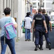 Paris et sa banlieue: les chiffres de la délinquance, ville par ville, quartier par quartier