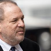 À trois mois de son procès, Harvey Weinstein cherche avocat désespérément