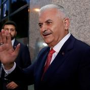 L'AKP d'Erdogan à la reconquête d'Istanbul