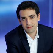 «La polémique autour des propos en ''off'' de Loiseau n'aura pas de conséquence»