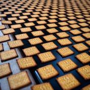 Les biscuits LU made in France sont-ils en danger?