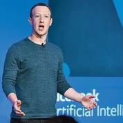 La monnaie de Facebook suscite de vives inquiétudes