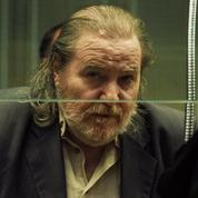 Jacques Rançon, le «tueur de Perpignan», avoue un troisième meurtre