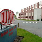 Séparé de Dow et de Corteva, DuPont repart à l'offensive
