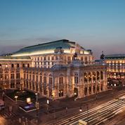 La Vienne intime des compositeurs titans