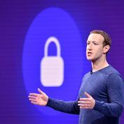 «États et banques centrales ne doivent pas laisser Facebook battre monnaie»
