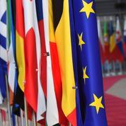 «Pour une Europe multilingue»