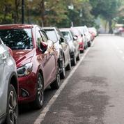 Hiflow livre les autos neuves à domicile
