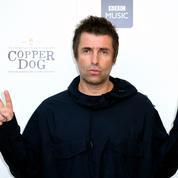 Liam Gallagher, l'ex-chanteur d'Oasis, brigue le poste de Premier ministre britannique