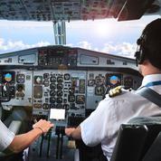 L'Avion des métiers invite les jeunes à embarquer
