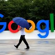 Comment supprimer les faux évènements sur Google Calendar?