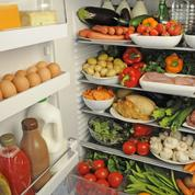 Gaspillage alimentaire: les Français ne sont pas exemplaires