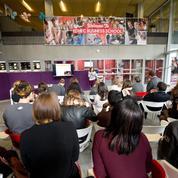 À l'Edhec, un centre spécialisé aide lesdiplômés à gérer leur carrière