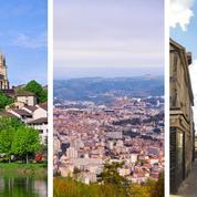 Notre palmarès 2019 des villes où investir avec le dispositif Denormandie