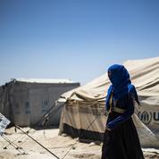 Un record de plus de 70 millions de réfugiés et déplacés fin 2018 dans le monde