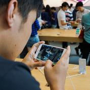 Succès des jeux «casual», dépenses en hausse: les tendances 2019 du marché du jeu mobile